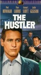 Biliárový král (The Hustler)