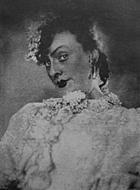 Sesilija Takaišvili