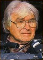 Gennadij Karjuk
