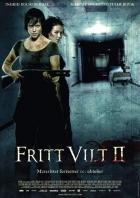 Ledová smrt II (Fritt vilt II)