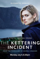 Případ Kettering (The Kettering Incident)