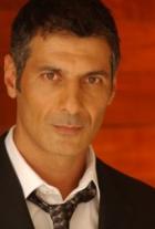Harry Pavlidis