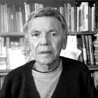 Jozef Kot