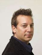 Jeremy Podeswa