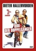 Podoba čistě náhodná (Didi - Der Doppelgänger)