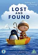 Ztráty a nálezy (Lost and Found)