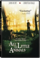 Chraň i malá zvířátka (All the Little Animals)