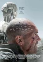 Automata (Autómata)