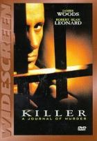 Deník vraha (Killer: A Journal of Murder)