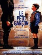 Malý chlapec (Le petit garçon)