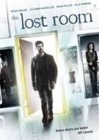 Pokoj č. 10 (The Lost Room)