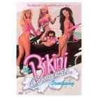 Bikini v autoumývárně 2 (The Bikini Carwash Company II)