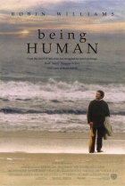 Jsme jenom lidi (Being Human)
