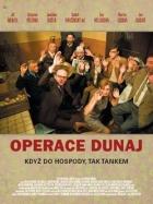Operace Dunaj (Operacja Dunaj)
