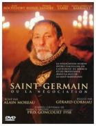 Saint-Germain aneb Obchod (Saint-Germain ou La négociation)