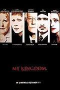 Mé území (My Kingdom)