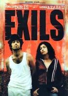 Exil (Exils)