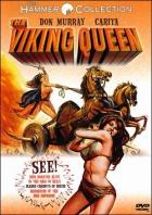 Královna Vikingů (The Viking Queen)