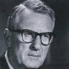 Vincent J. Farrar