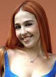 Débora Lamm