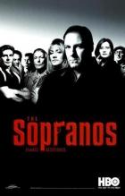 Rodina Sopránů (The Sopranos)