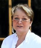 Mária Dolanská