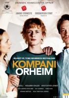 Orheimové