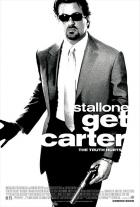 Sejměte Cartera! (Get Carter)