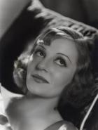 Mildred Cram