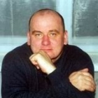 Andrej Osipov