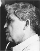 Robert Parrish