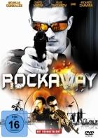 Rockaway Rána za ranou