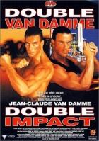 Dvojitý zásah (Double Impact)
