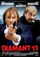 Diamant 13 (Diamond 13)