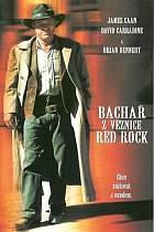 Bachař z věznice Red Rock (Warden of Red Rock)