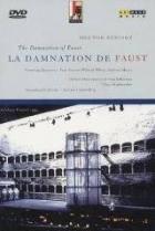Hector Berlioz - Faustovo prokletí (opera) (Berlioz Hector / La Damnation de Faust)