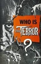 Teror (The Terror)