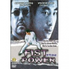 Fist Power (Sang sei kuen chuk)