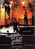 Julietty a jejich země