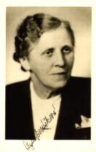 Otýlie Beníšková