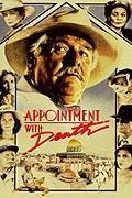 Schůzka se smrtí (Appointment with Death)