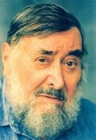 Steva Maršálek