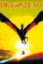 Dračí srdce (Dragonheart)
