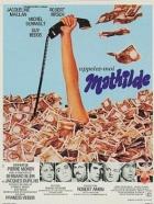 Říkejte mi Matyldo (Appelez-moi Mathilde)