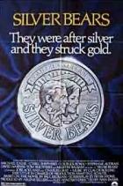 Bankéři (Silver Bears)