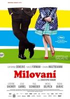 Milovaní (Les bien-aimés)