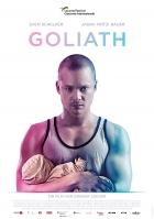 Goliáš (Goliath)