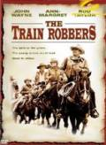 Vlakoví lupiči (The Train Robbers)