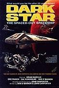 Temná hvězda (Dark Star)