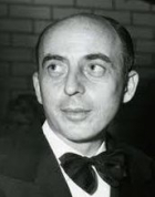 Charles Lederer